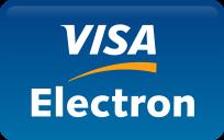 visa-electron logo