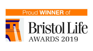 Awards - Bristol Life