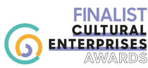 Awards - Cultural Enterprises