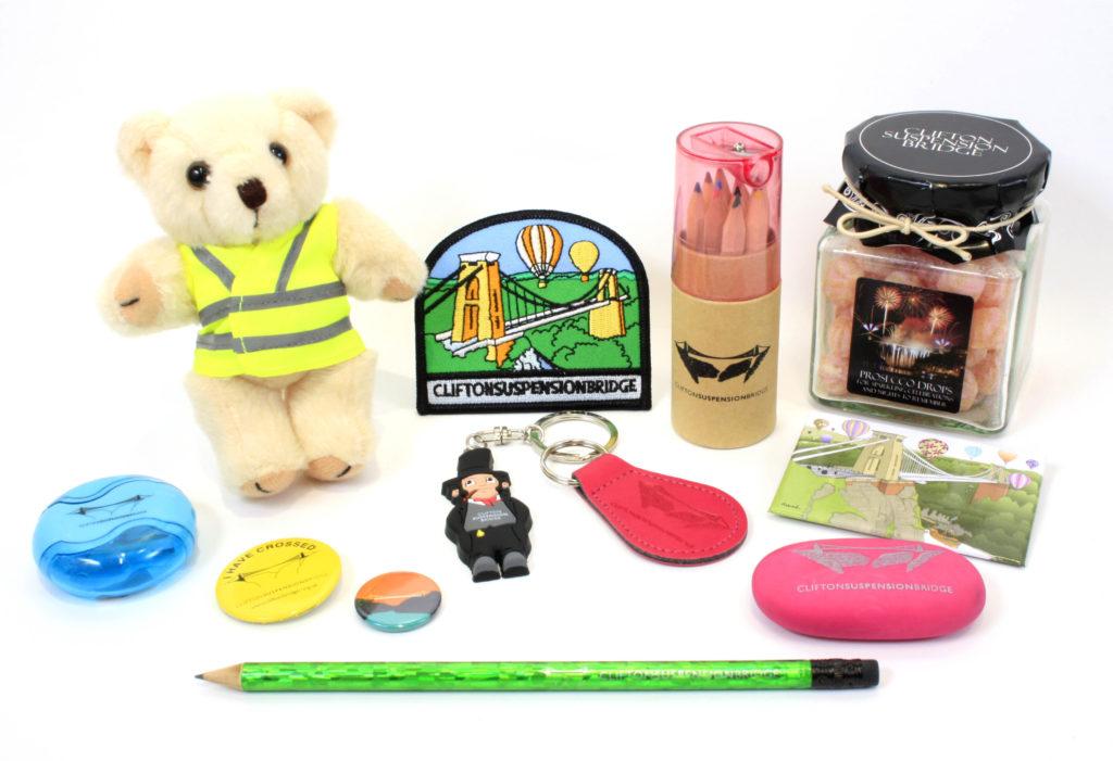 Shop - Items for sale