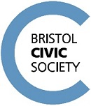 Awards - Bristol Civic Society
