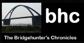 Awards - Bridgehunter's Chronicles