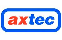 Axtec logo
